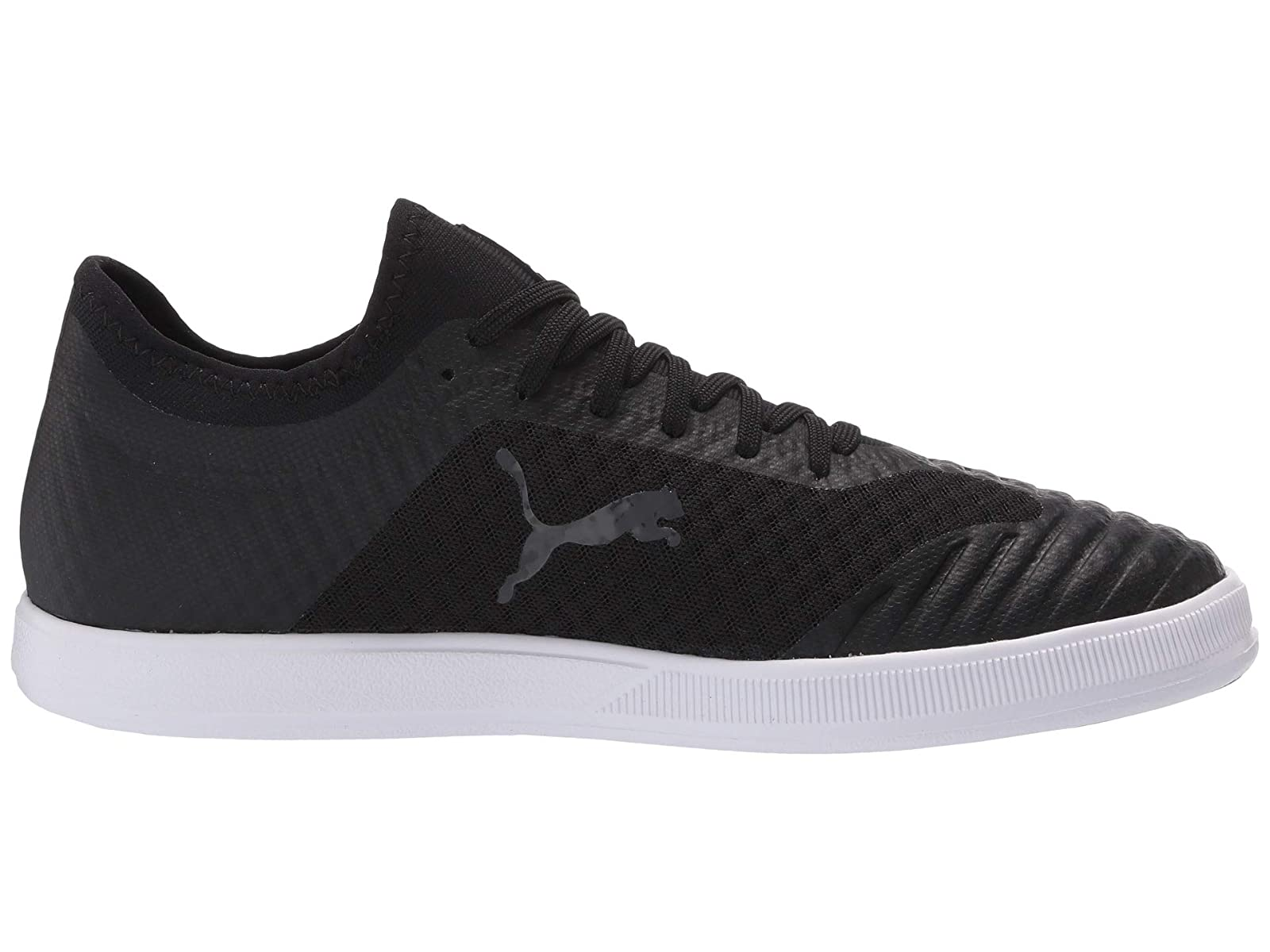 Man-039-s-Sneakers-amp-Athletic-Shoes-PUMA-365-Concrete-Lite thumbnail 14