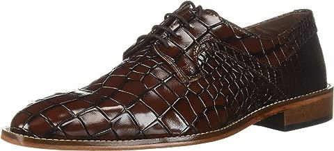 alligator leather shoes