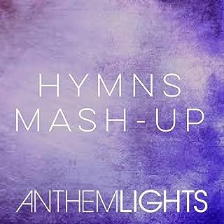 Best anthem lights mashup Reviews