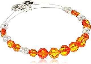 Best fire bracelet swarovski Reviews