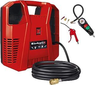 Einhell TH-AC Kompressor 190 L/min