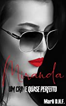 Miranda/Um Crime Quase Perfeito