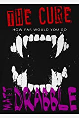 The Cure Kindle Edition