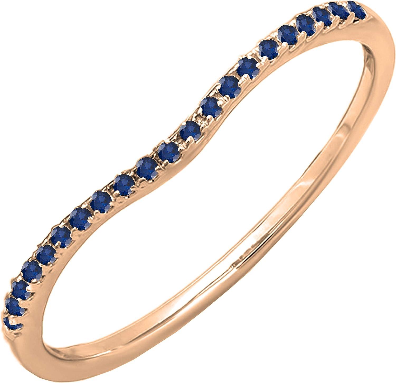 In a popularity Dazzlingrock Collection Round Gemstone Weddin Ladies Anniversary favorite