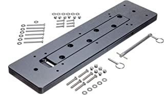 Best motorguide mounting plate Reviews