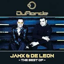 1998 (Jamx & De Leons