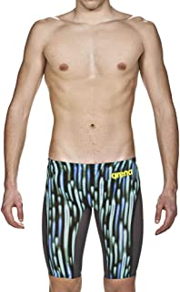 Arena Powerskin Carbon Ultra Men's Jammers Racing Swimsuit