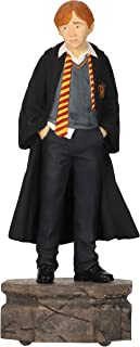 Hallmark Keepsake Christmas Orna T 2019 Year Dated Collection With Light And Sound One Size Ron Weasley