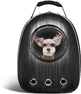 Best knapsack for dogs Reviews
