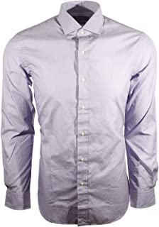 894fc19e6a FREE Shipping by Amazon. Ralph Lauren Mens Slim Fit Stretch Long Sleeve  Buttondown