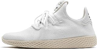 Chaussures Adidas Pharrell Williams Tennis HU