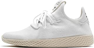 Chaussures Adidas PW Tennis Hu