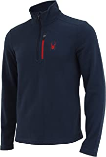 Best spyder mens ski sweaters Reviews