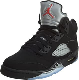 f2da288cd Amazon.com  jordan retro - Shoes   Men  Clothing