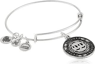 22 bracelet