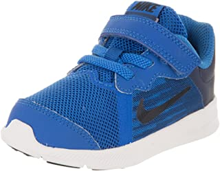 Toddlers Downshifter 8 (TDV) Running Shoe