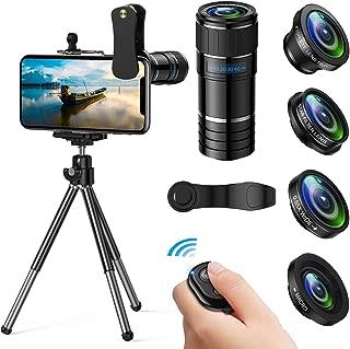 mobile macro photography
