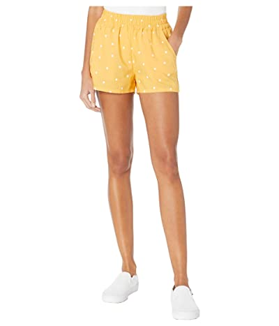 RVCA Suggest (Amber) Women