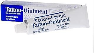 Pegasus Pro Tattoo Ointment 25 ml