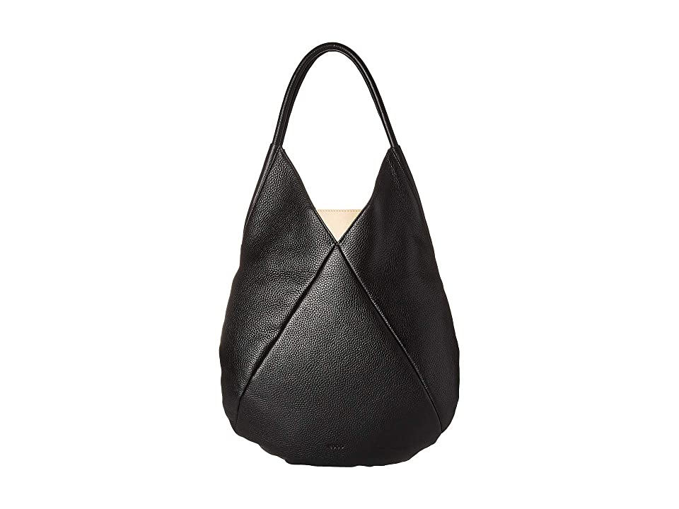 ECCO - ECCO Linnea Hobo Bag