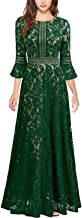 Best blue and green pakistani dresses Reviews