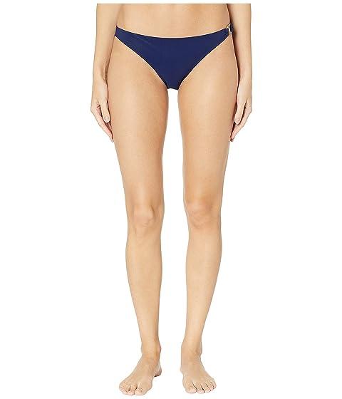 Tory Burch Swimwear Gemini Link Hipster