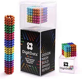 Best magnetic toys balls Reviews