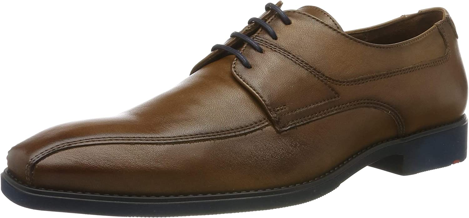 Recommendation Lloyd Men's All stores are sold Lace-up Derby