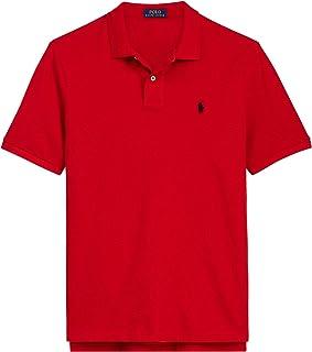 Amazon.com  Polo Ralph Lauren - Shirts   Clothing  Clothing 38708577a94a3