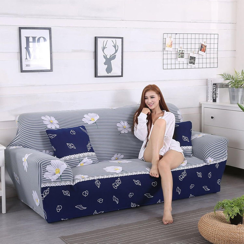 Sofa Back Cover,Stretch Non-Slip Sofa Sets for Living Room-K 75-91inch