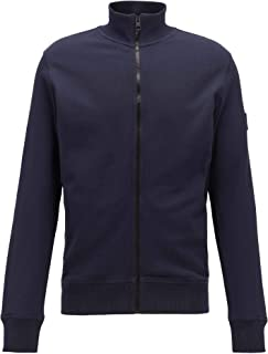 BOSS Men's Jacket