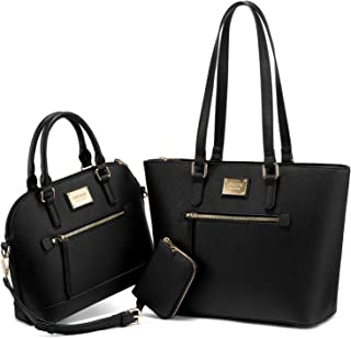 Purses for Women Fashion Handbags Tote Bag Shoulder Bags Top Handle Satchel Purse