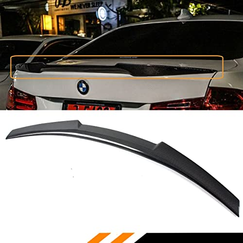 2011 Bmw 328i Accessories >> Bmw 2011 E90 Accessories Amazon Com