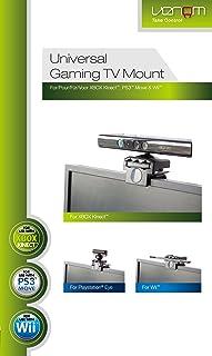 Venom Universal Gaming TV Mount für PS3/X360/Wii [Importación alemana]