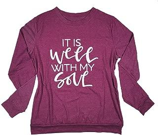 the good soul shirt