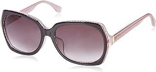 Gafas de Sol 0002/F/S (57 mm)