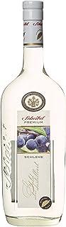 Scheibel Premium Wild-Schlehen-Geist, 1er Pack 1 x 700 ml