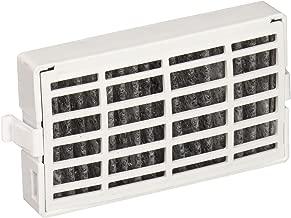 Best whirlpool refrigerator timer price Reviews