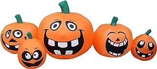 Best inflatable halloween decor Reviews