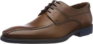 LLloyd Goliath, Zapatos de Cordones Derby Hombre