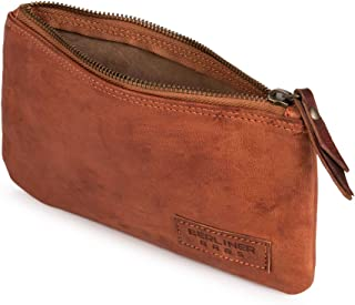 pencil pouch leather