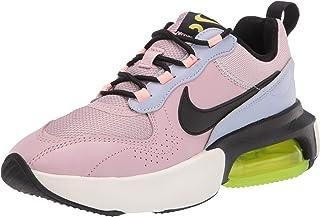 Nike Women's Race Running Shoe, 0