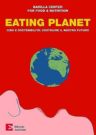 Eating Planet – edizione italiana