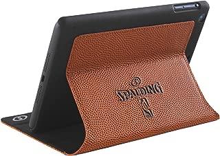 Spalding NBA iPad Mini Cover