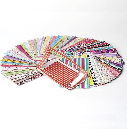wholesale Polaroid Colorful, Fun & Decorative Photo Border outlet online sale outlet sale Stickers outlet sale
