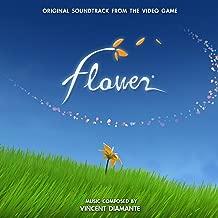 flowers original soundtrack