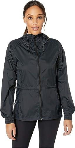 Proxy Falls™ Jacket