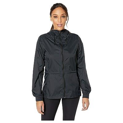 Columbia Proxy Fallstm Jacket (Black) Women