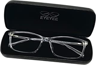 Best foster grant eyesential reading glasses Reviews