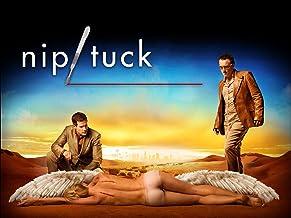 Nip/Tuck Season 5